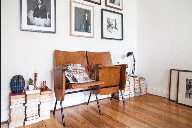 wohnzimmer pinterest. Black Bedroom Furniture Sets. Home Design Ideas