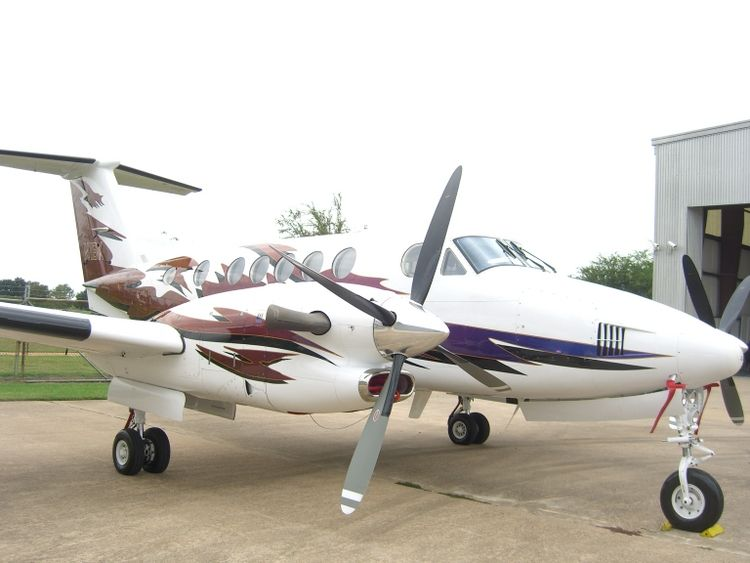 Pin by Jim Marshall on Toy wish list | Aircraft sales, Airplane for