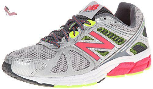chaussure new balance pour courir