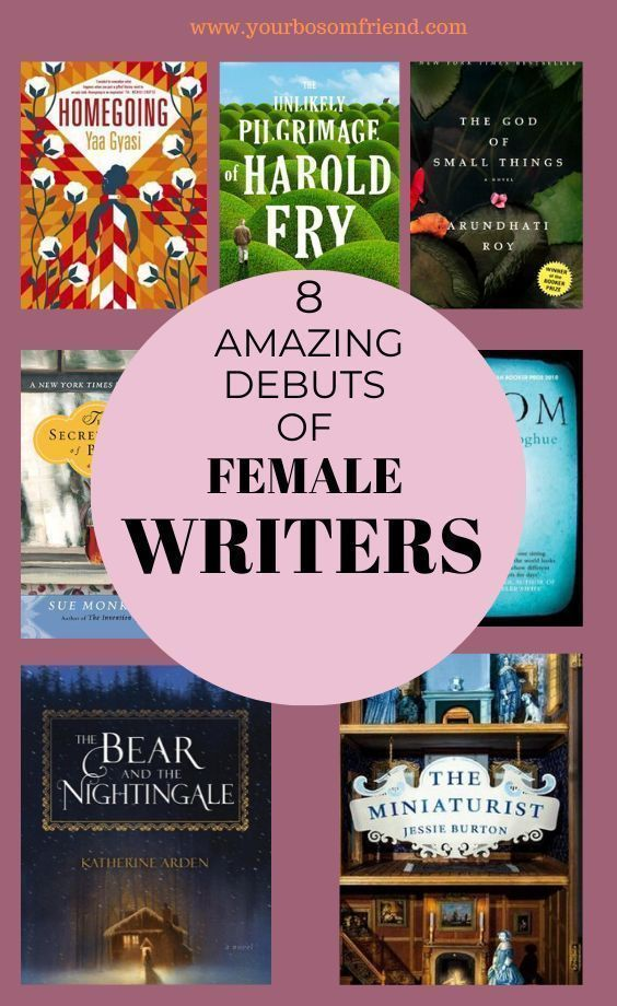 Looking for best books to read in your book club? Here are 8 life changing books written by contemporary authors with strong female protagonist. Definitely a life changer for booklovers. #bookstoread #lifechangingbooks #booksworthreading #booksforwomen