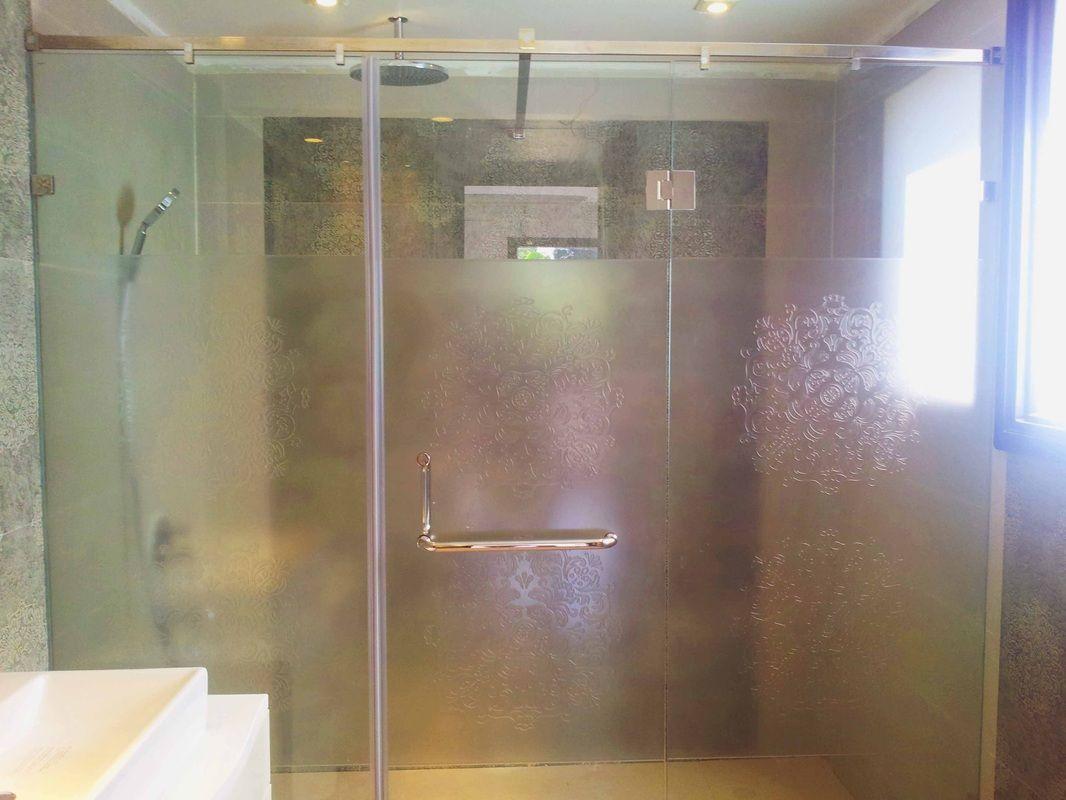 Bathroom Partitions Massachusetts bathroom partitions brooklyn ny | ideas | pinterest