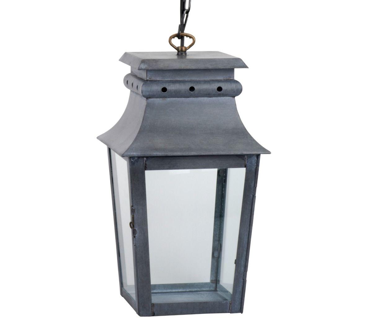 french house lighting. Lighting \u003e Pendant Ussé Hanging Lantern - The French House