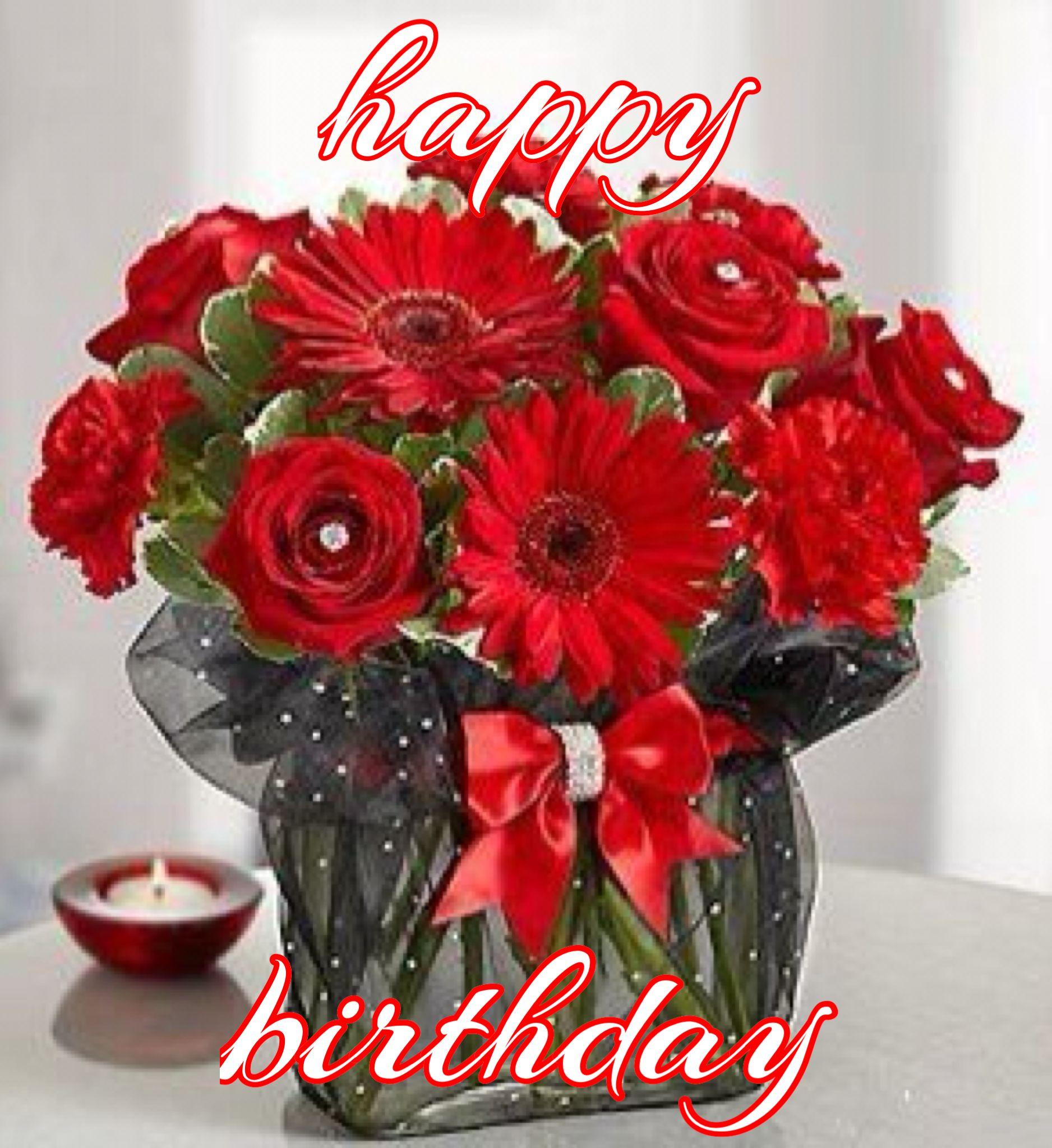 Pin By Shila Chauhan On Birthday Imagine Pinterest Happy