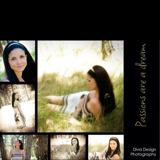 ~ Diva Design Photography ~