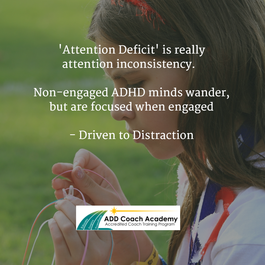Pin On Adhd Inspiration