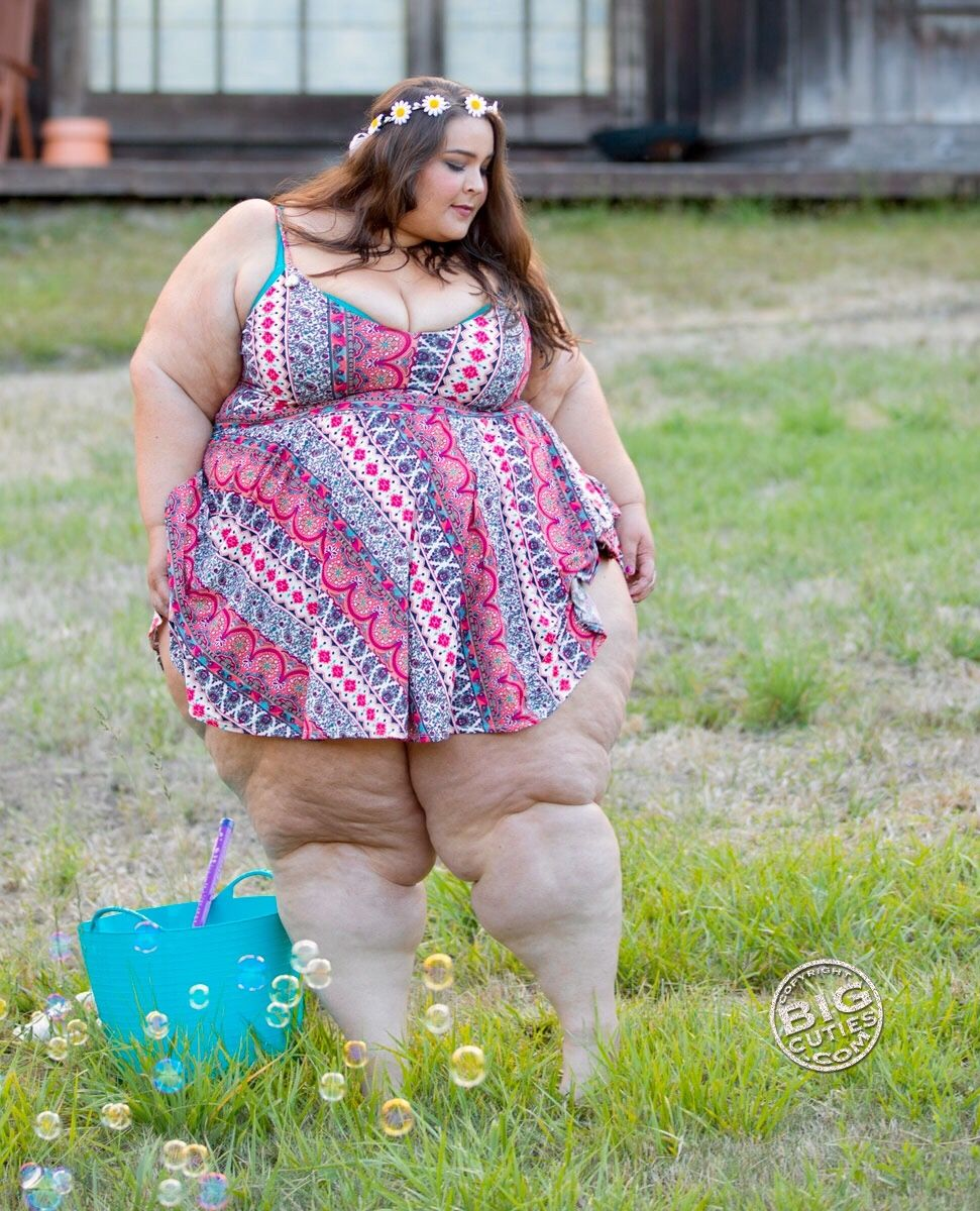 big tits mature tumblr