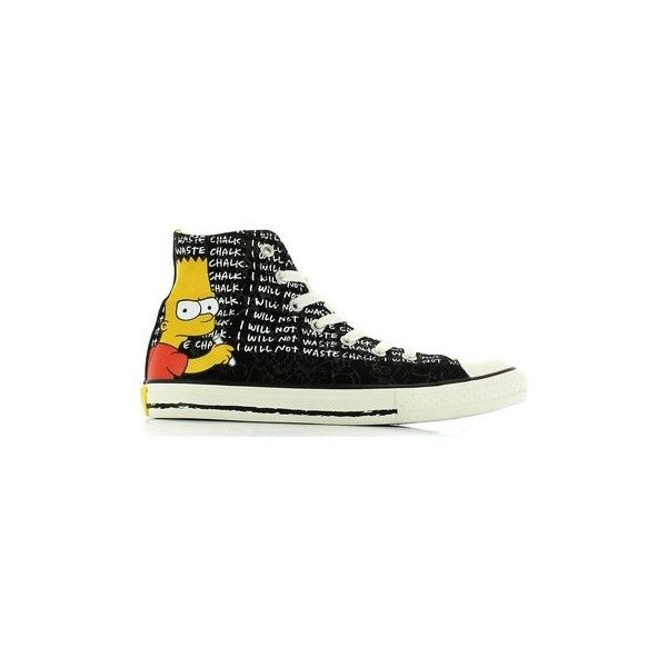 Converse 641390C Sneakers Women Walking Boots ($115) ❤ liked on Polyvore featuring shoes, boots, hiking shoes, women, colorful shoes, black boots, multicolor shoes, converse shoes and multi colored shoes