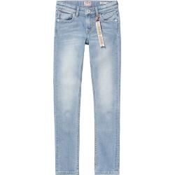 Photo of Jeans Amy Skinny Vingino