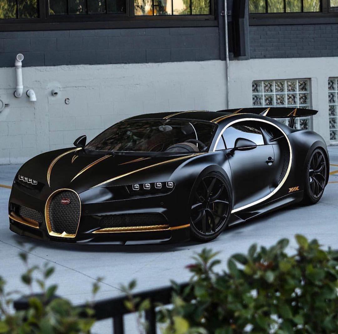 Automotivemonster On Instagram Priceless Bugatti Exoticcar Sponsered Instacars Instaphoto Burnout Super Car Bugatti Cars Bugatti Veyron Bugatti Cars