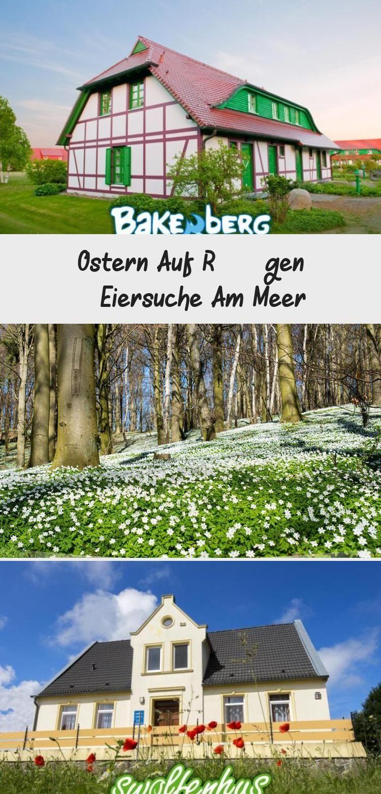 Singleurlaub deutschland ostsee