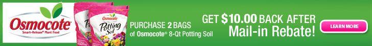 List: Best Garden Supply And Seed Companies. Garden Watchdog Daveu0027s Garden  Guide