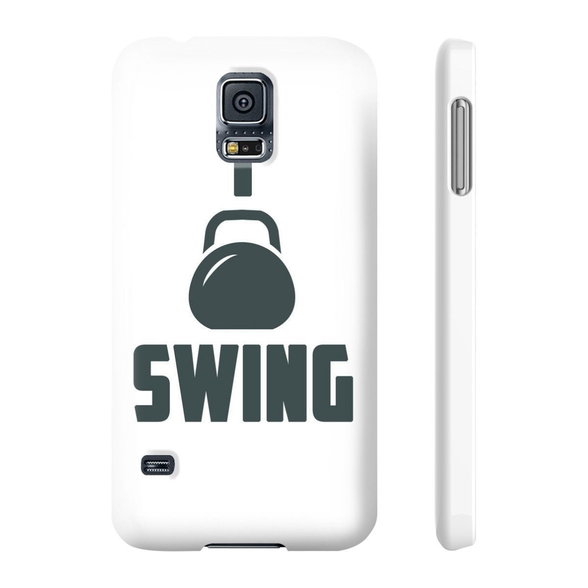 I swing phone cases phone and products