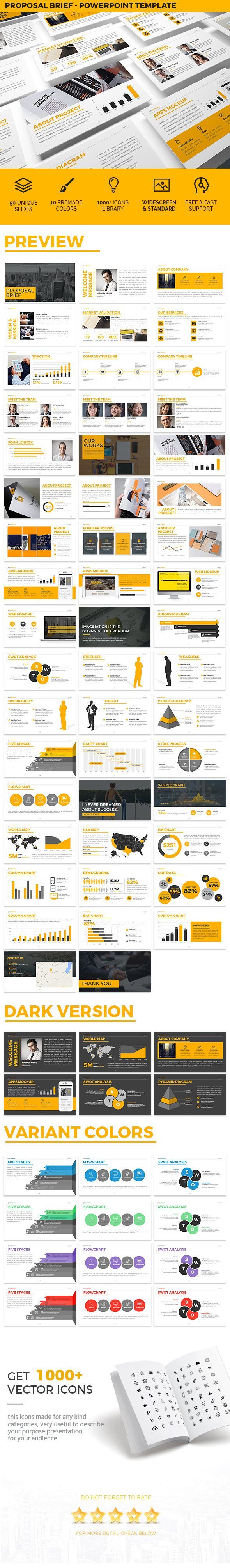 pin by maria alena on powerpoint templates pinterest keynote