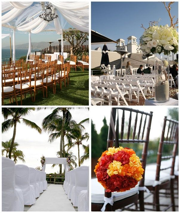 Reception Following Ceremony Wording: FOLLOW US NOW Wedding Ceremony Ideas For Brides And Grooms