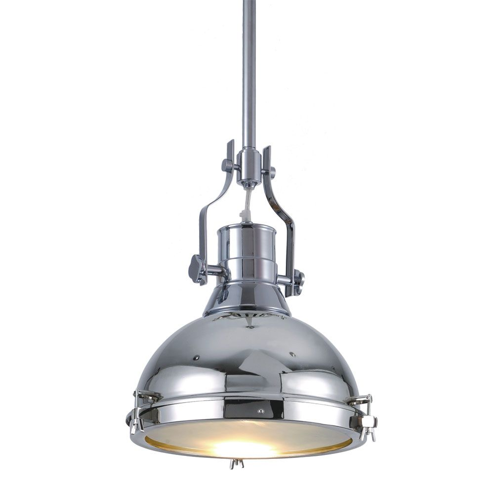 Pendant Lights At Lowes Enchanting Lowes Pendant Light Httpwwwmodernlampslowespendantlight