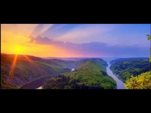 Ipad Pro Hq Alabama Shakes Sound Color Lyrics Youtube