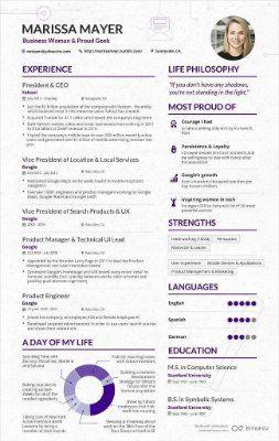 World S Largest Professional Network Exemplos Cv Modelos De Curriculo Curriculo Criativo