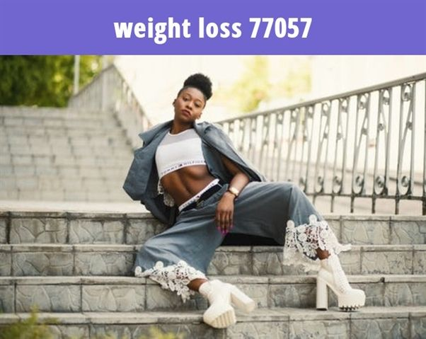 Weight Loss 77057 1150 20180907111115 55 Best Weight Loss Programs