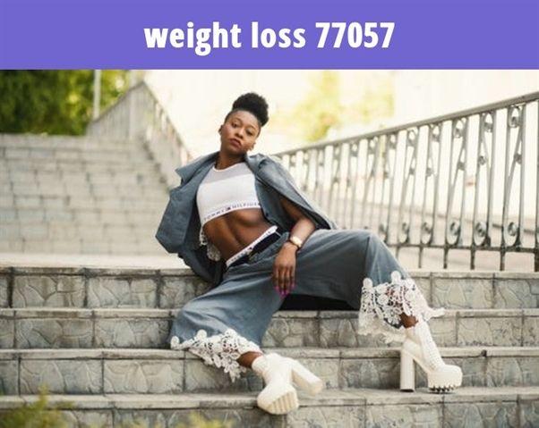 Weight Loss 77057 1150 20180907111115 55 Best Weight Loss Programs
