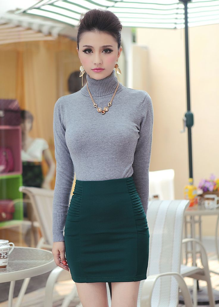 Teen girls sweater dresses