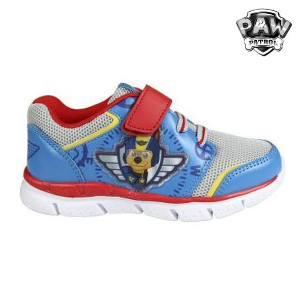 TRAINERS THE PAW PATROL 352 (SIZE 29