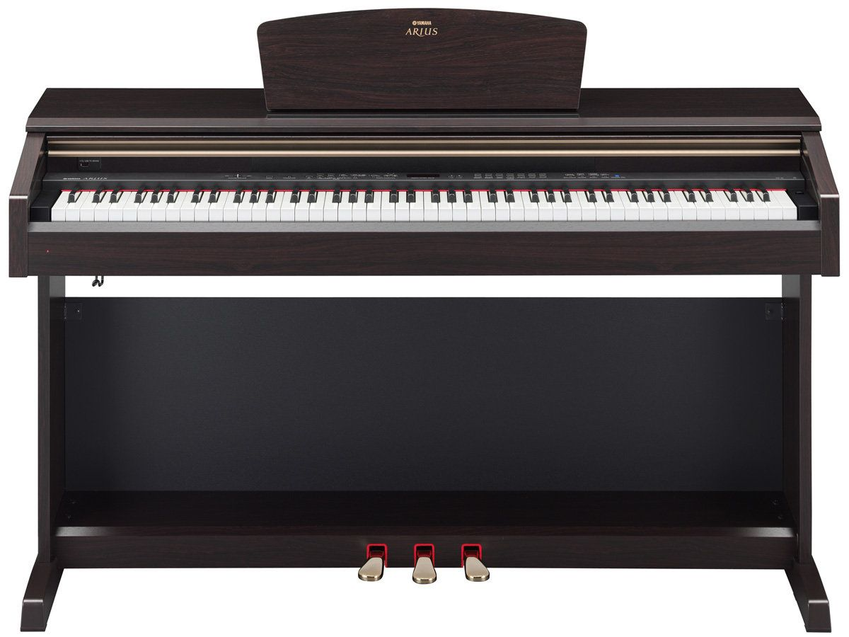 yamaha piano electric google search my luv for music