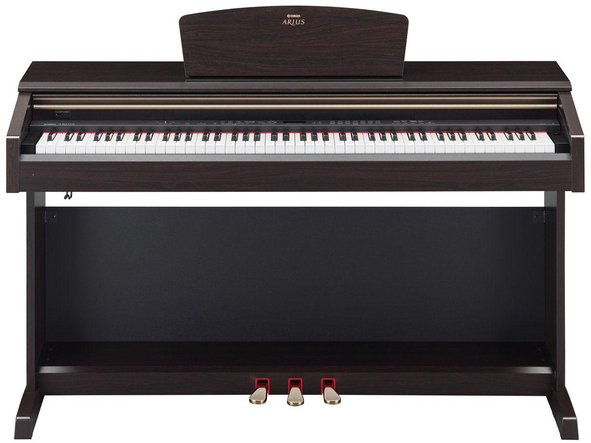 Yamaha Digital Piano Series Difference : yamaha piano electric google search my luv for music instrumenten muziek ~ Russianpoet.info Haus und Dekorationen