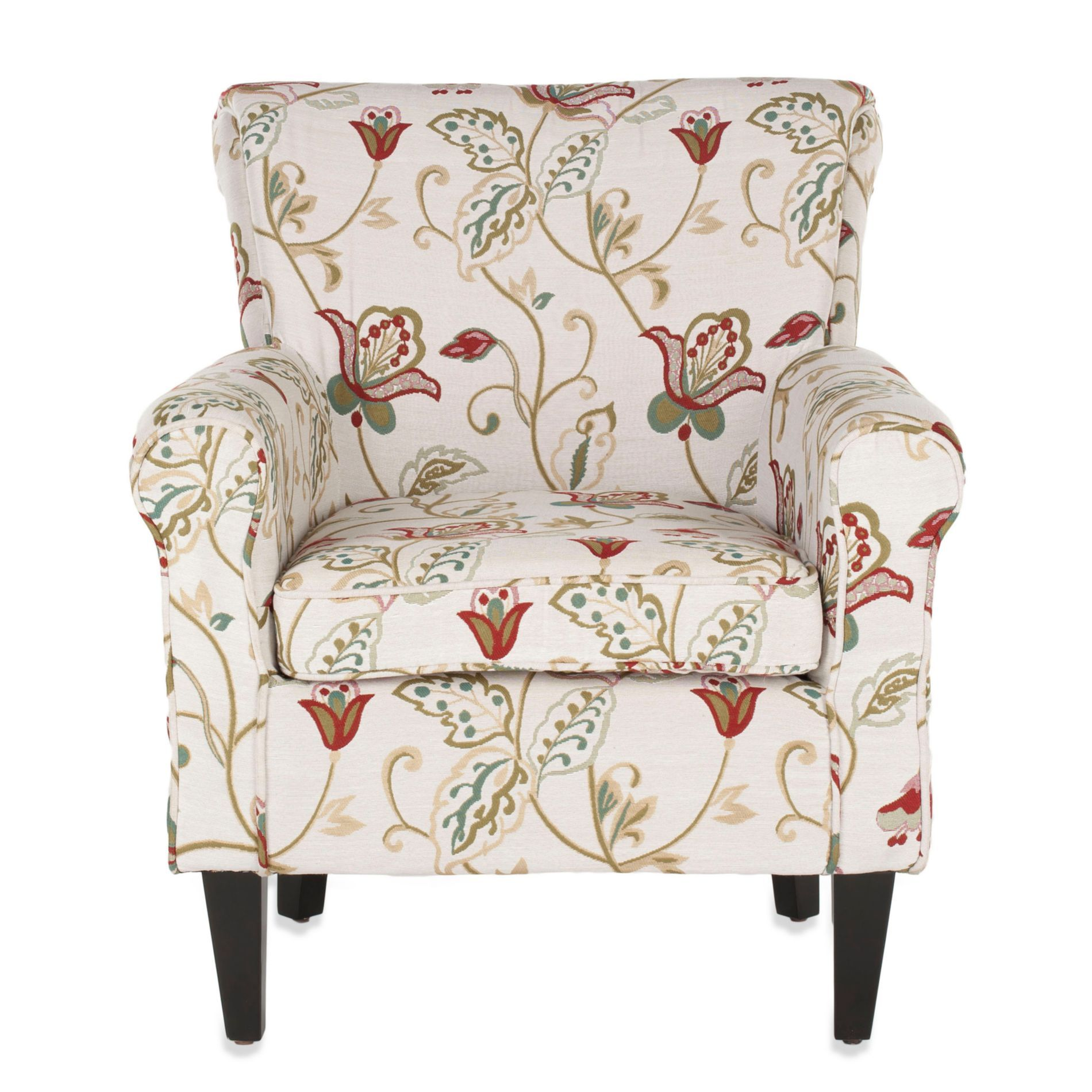 Safavieh Hazina Club Chair | Living rooms, Room and Living spaces