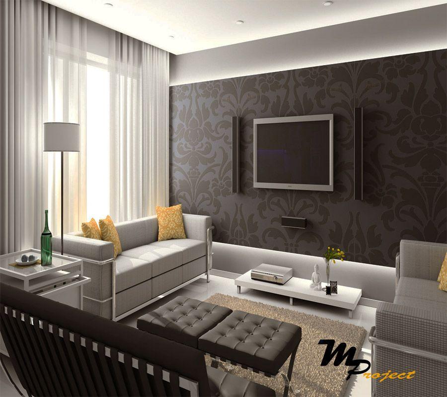 Jasa interior rumahjasa interiorinterior desain rumah also rh pinterest