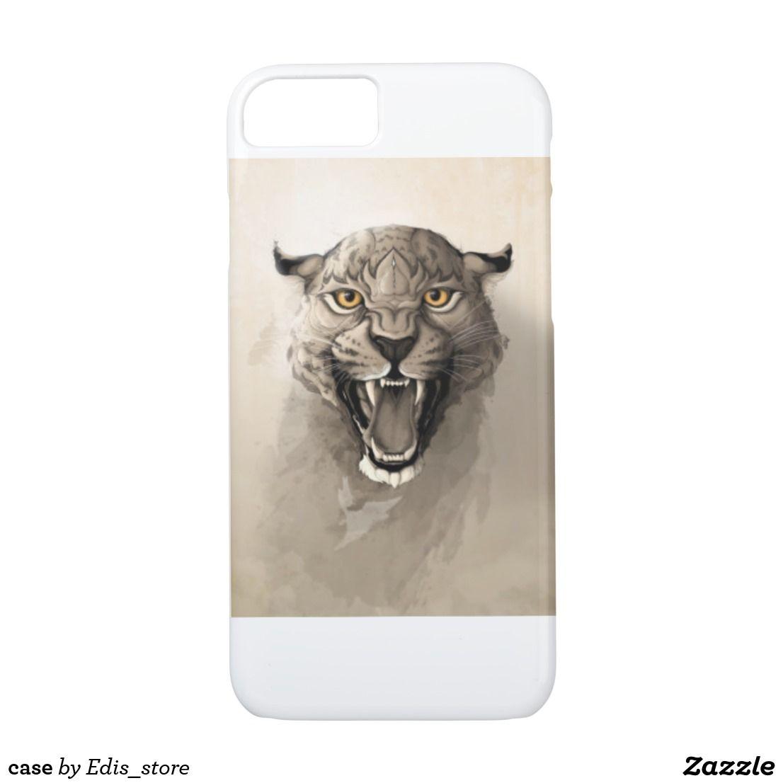 Case iphone cases iphone iphone 8