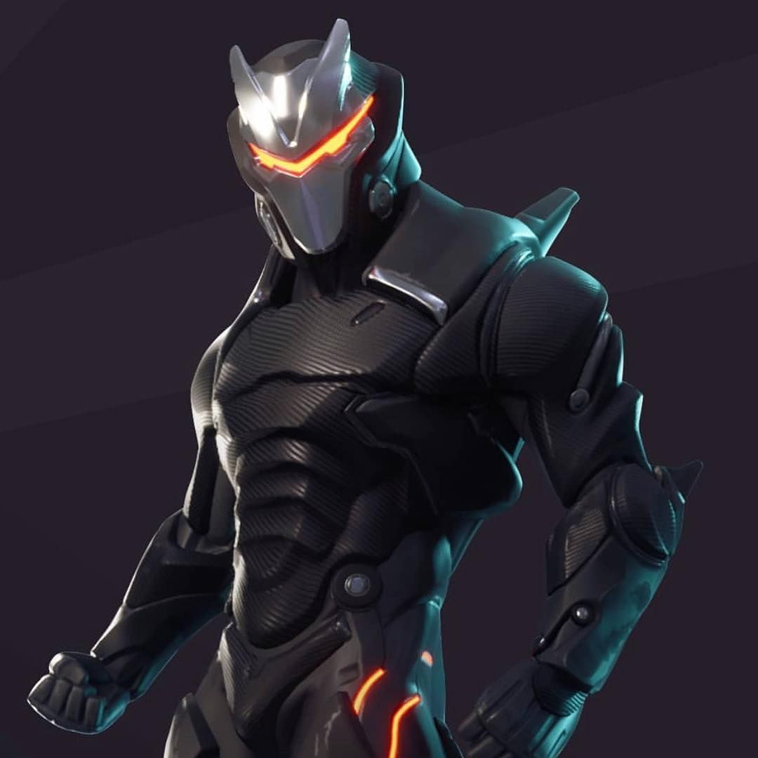 Omega Skin Follow Me At Fortnitefunnyyyy For More Battle
