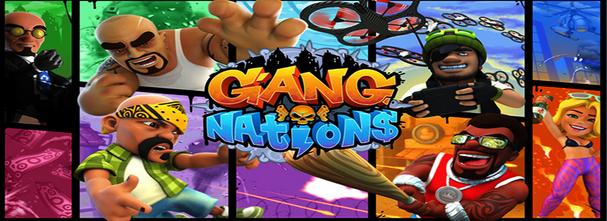 Homepage Fun online games, Free games, Games