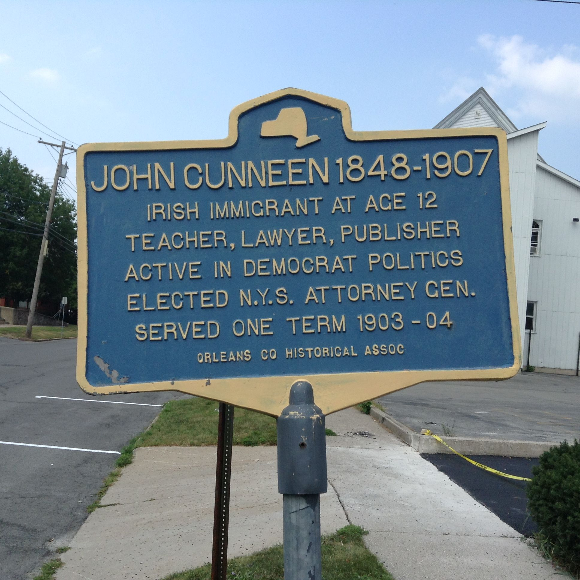 Pin On Historical Marker
