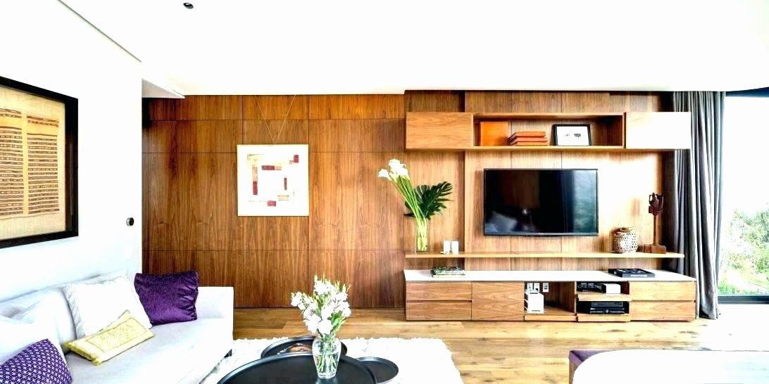 Bedroom Wall Interior Design Lovely Wooden Panel Design Marisablair