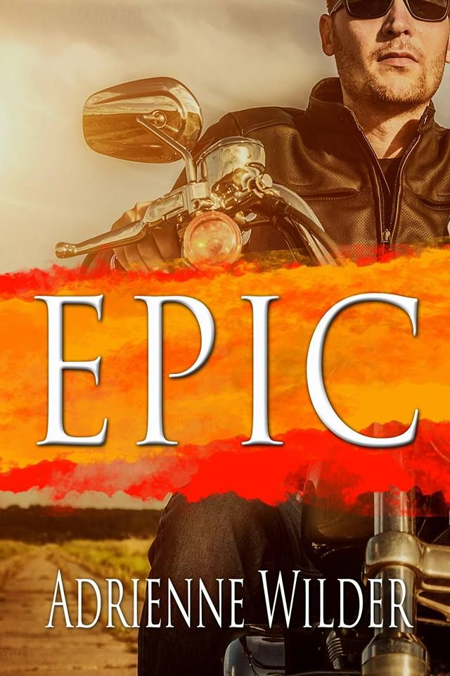 Epic fantasy romance goodreads giveaways