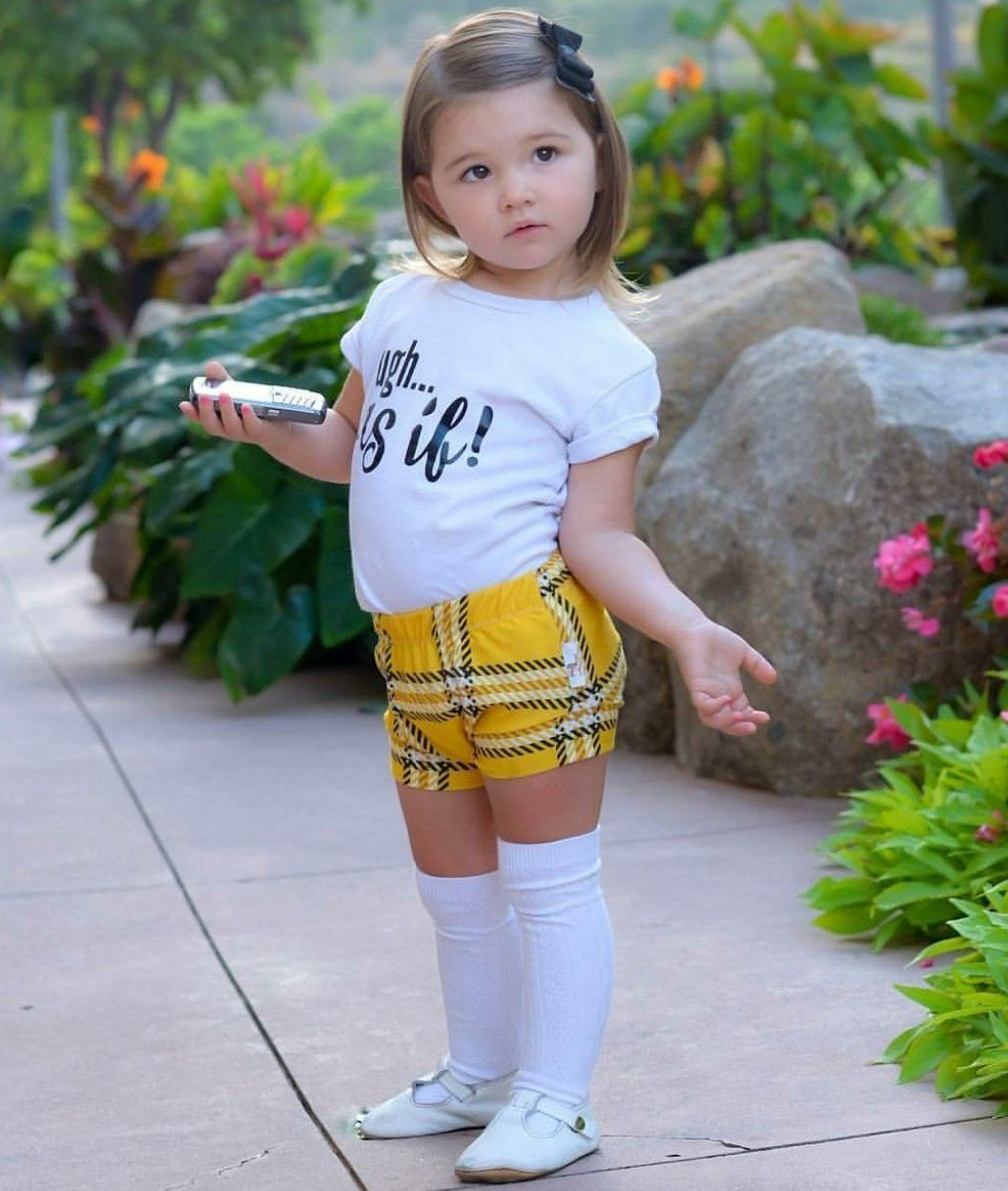 Found Your Little One S Halloween Costume As If Cher S Clueless Set By Halloween Costume Toddler Girl Clueless Halloween Costume Baby Girl Halloween Costumes