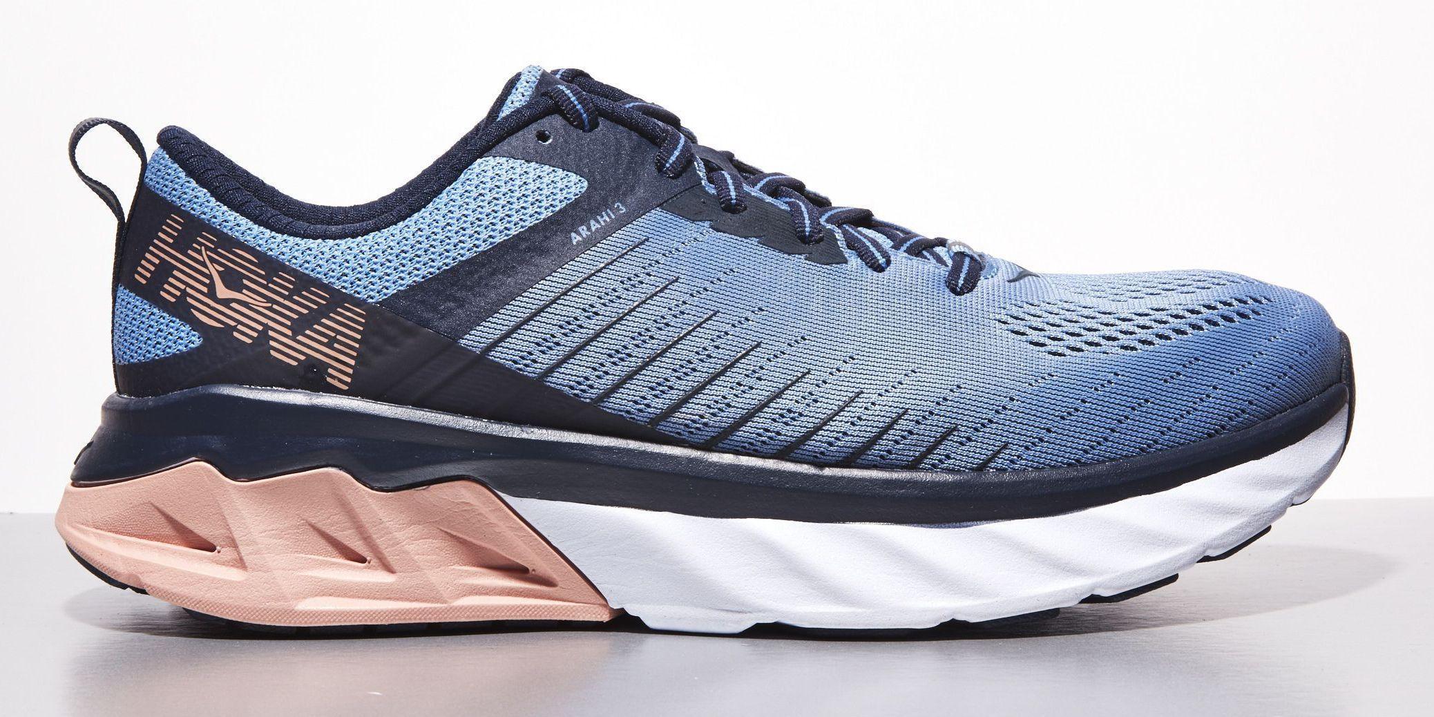 Hoka Running Shoes 2019 | 14 Best Hoka