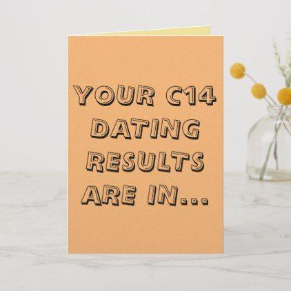 savannah dating