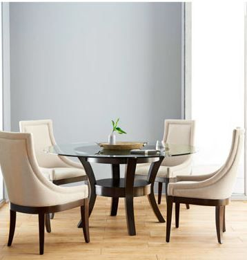 JC Penny - Westchester Dining Collection