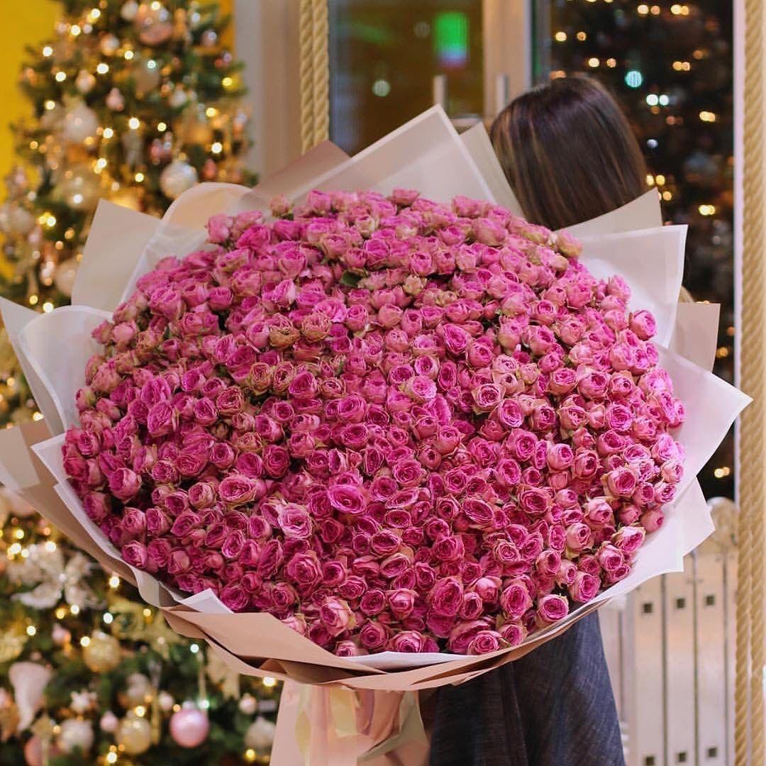 هدايا عيد ميلاد ورد توصيل باقة تخرج بوكيهات افكار مندوب ورد طبيعي Love Lovemyjob Lace Lovemyteam Christening Custom Flower Beauty Fruit Flowers