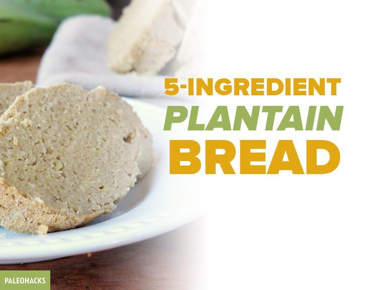 5-IngredientPlantainBreadRecipe