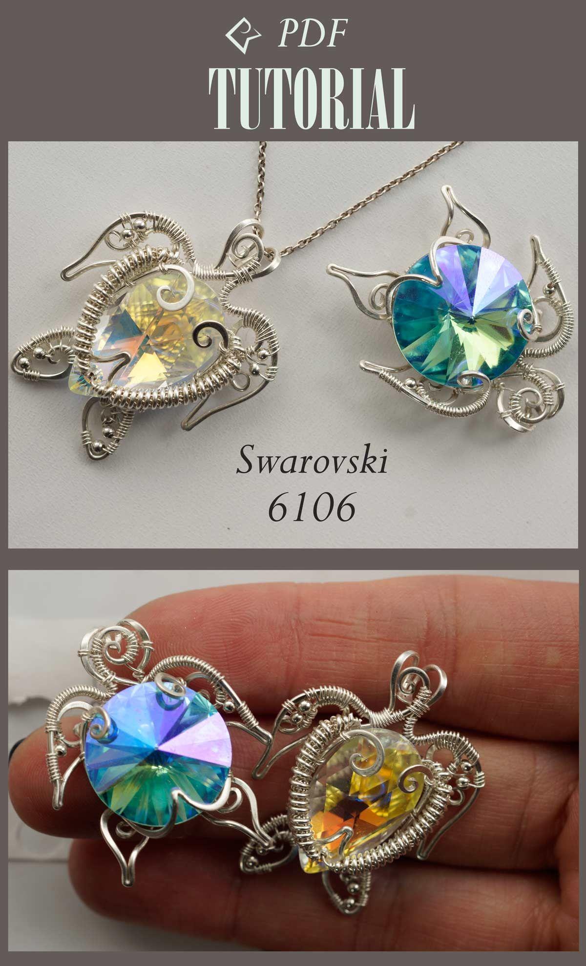 Speak English Quotes Cabochon Glass Necklace Silver fashion chain pendants