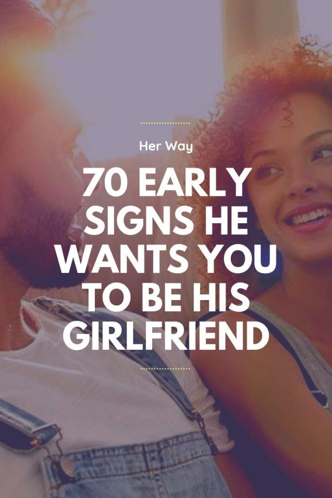 Love quotes for your boyfriend paragraphs