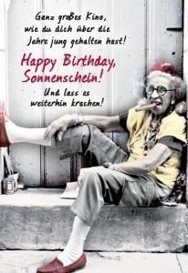 Lustige Spruche Karten Undercover 029 Whatsapp Happy Birthday