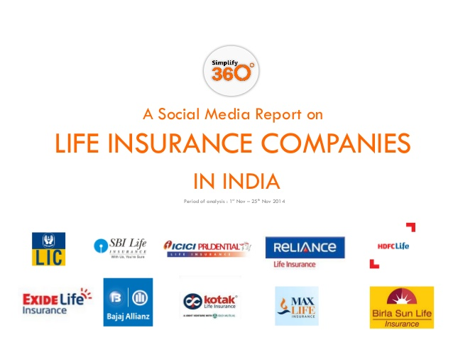Insurance Brands Google Search Life Insurance Companies