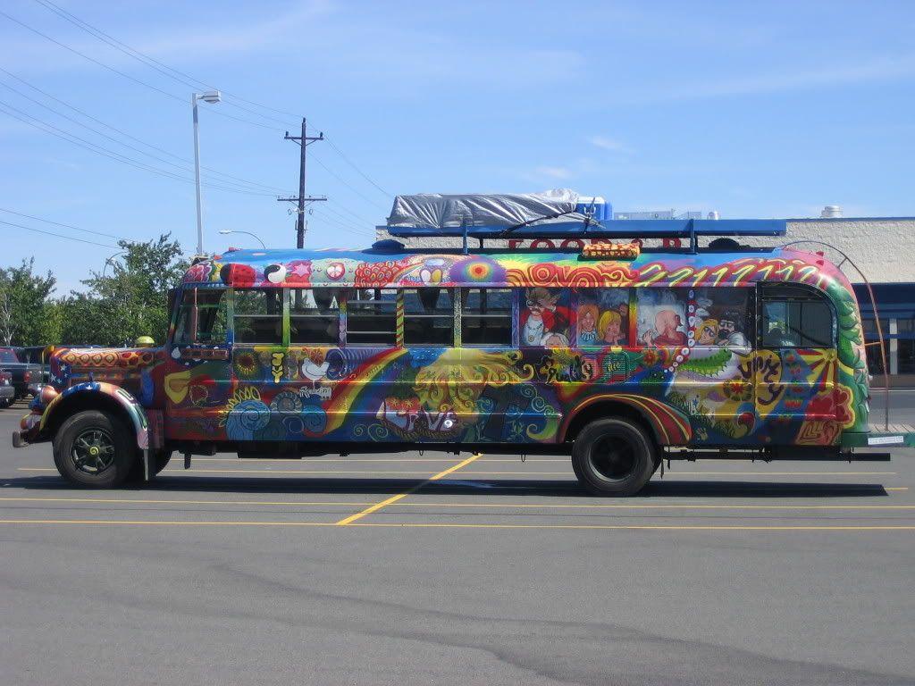 Hippie Buses Hippie Bus Motorhome Google Search Hippy Buses Pinterest