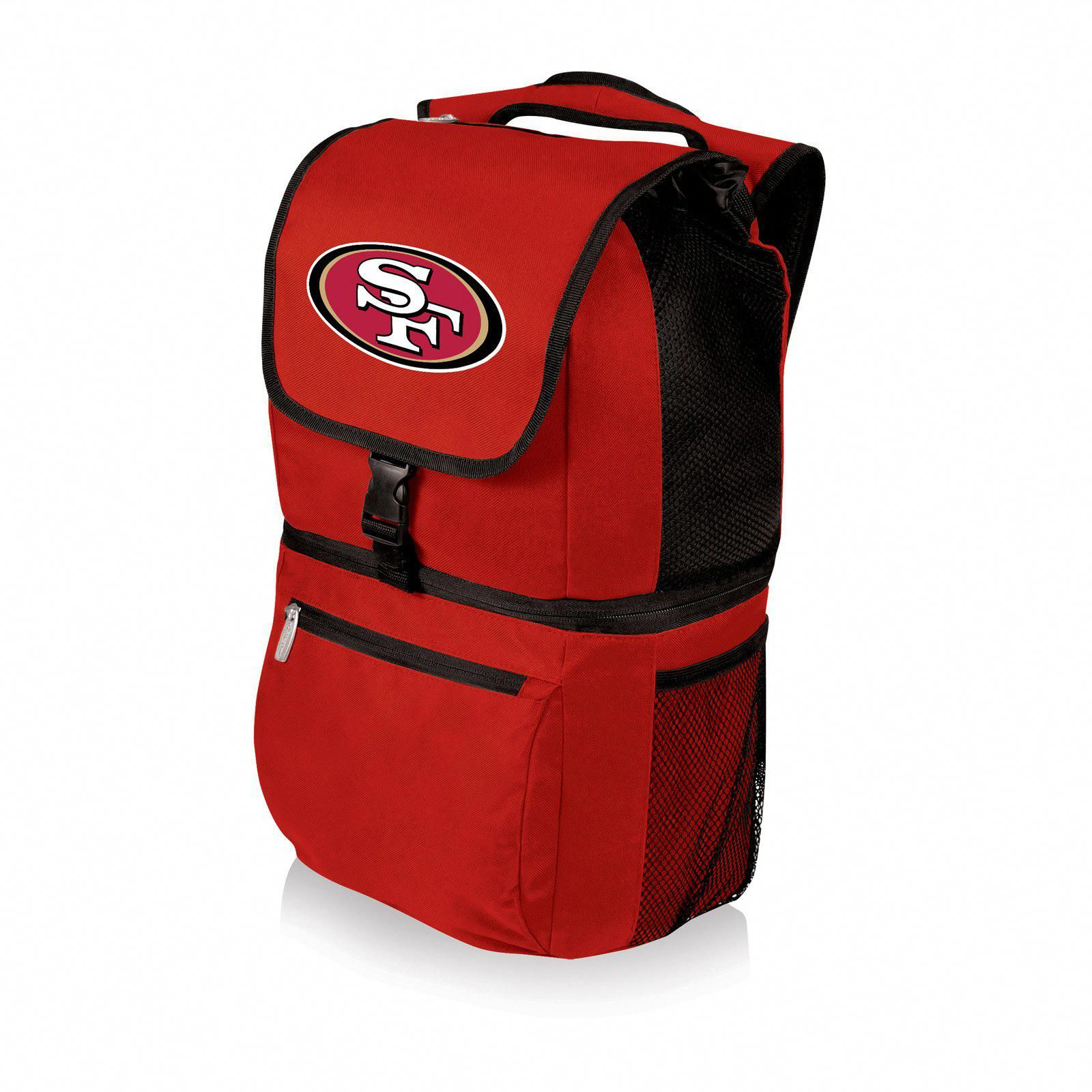 Picnic Time Nfl Zuma Cooler Backpack In 2020 Picnic Backpack Insulated Backpack Cool Backpacks