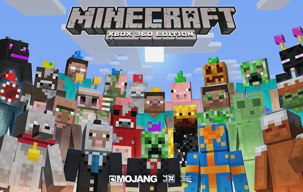 Painel Para Festa Infantil Minecraft 1x1 5m Personalizado No Elo7 Fera Sinalizacao Cb5d30 Festa Infantil Minecraft Painel Festa Infantil Painel Para Festa