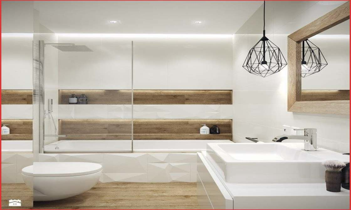 Badezimmer Muster Bilder Elegant Bathroom Bathroom