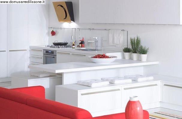 Modello Ethica Veneta Cucine Arredamento Cucina Pinterest